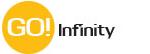 GoInfinity